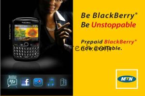 Prepaid_mtn_blackberry