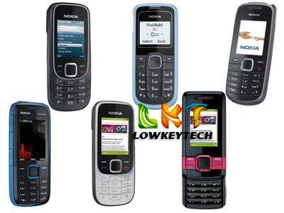 nokia-mobiles-price.jpg