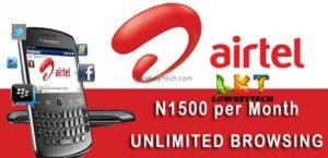airtel_blackberry_plan_unlimited