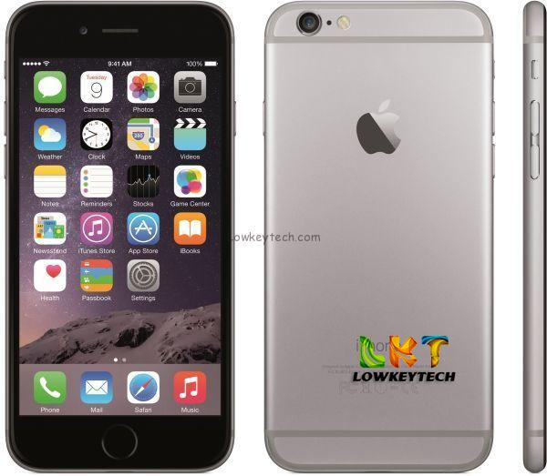 iphone release dates apple iphone 6 specs features release date 12186