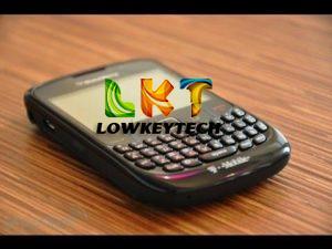 bb phone