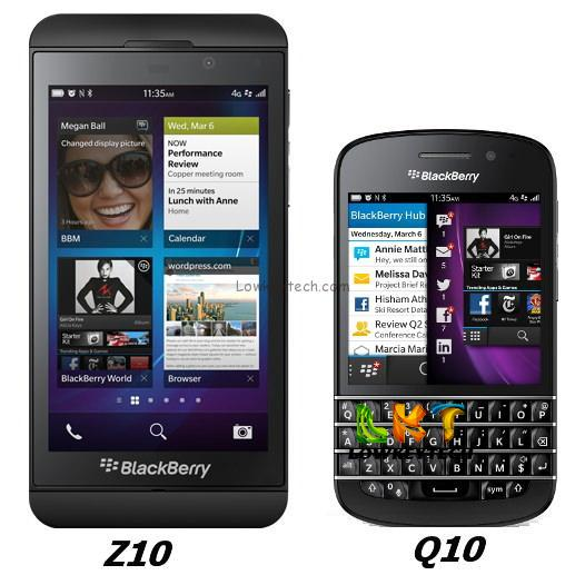 blackberry dating site for nigeria