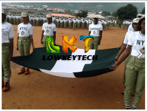 NYSC-Camp-1