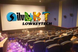 silverbird_cinemas