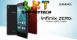infinix02 copy