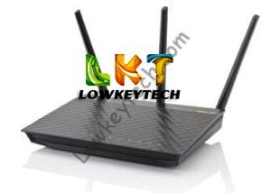 Wireless-Router-1000_thumb336