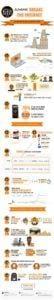 Infographic_2015ii_600px