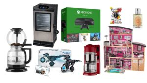 awesome-christmas-gifts-part-2