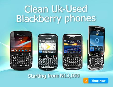Price of blackberry phones in slot nigeria dell poweredge 840 ram slots