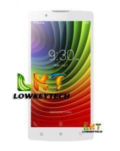 lenovo-7709-6150934-1-zoom