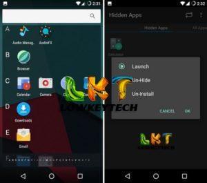Hide-It-Pro-access-hidden-apps