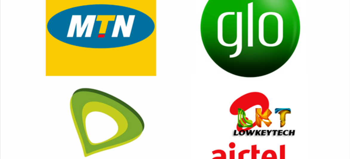 How To Stop Unsolicited Messages From MTN, Airtel, Glo And Etisalat