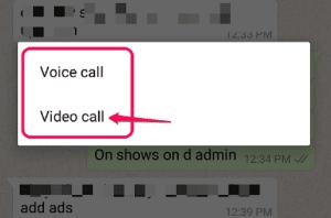 whatsapp-video