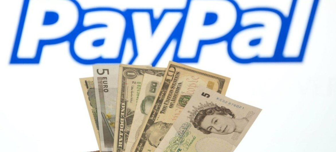 How To Earn Money – $300-500 Per Attempt Using Paypal