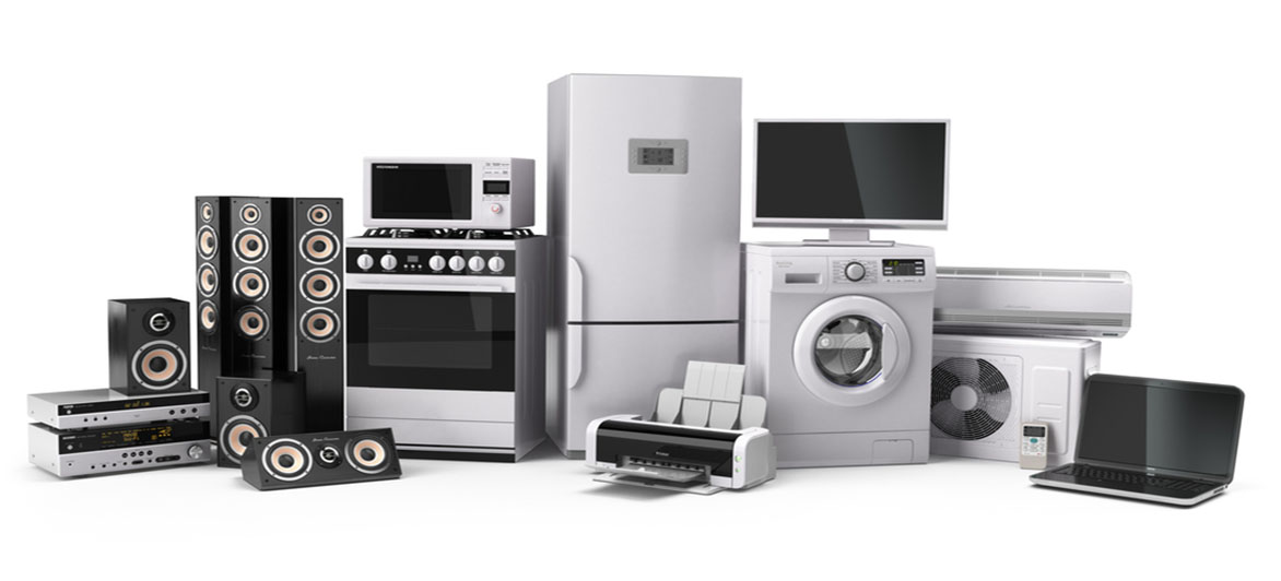 Electronics You Did Not Know Could Be Recycled