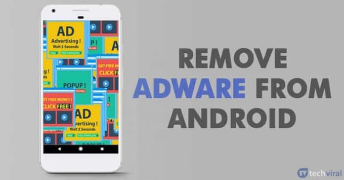 10 Best Adware Removal Apps For Android in 2020
