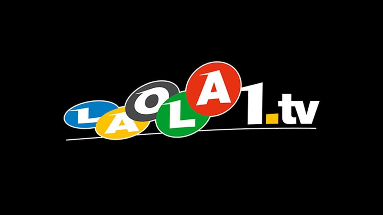 Laola1