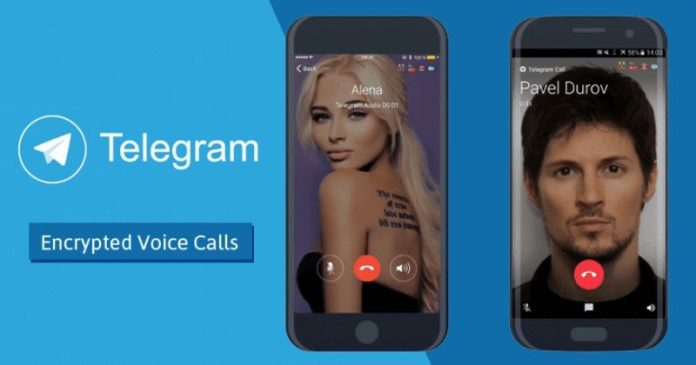 Telegram to Launch Video Calling Service to Take on Zoom