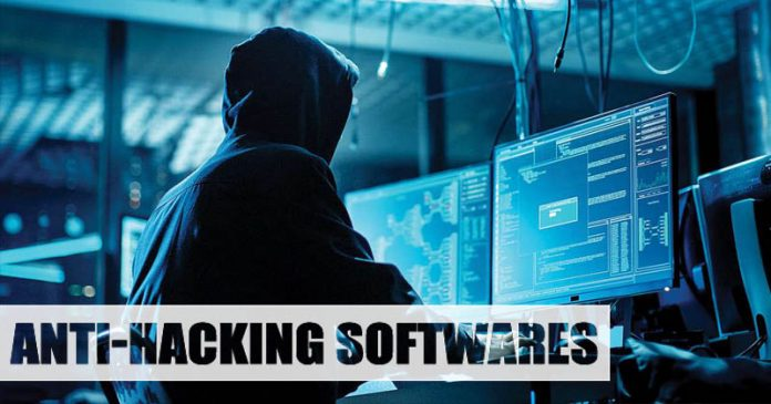 15 Best Anti-Hacking Software For Windows 10 [2020 Edition]