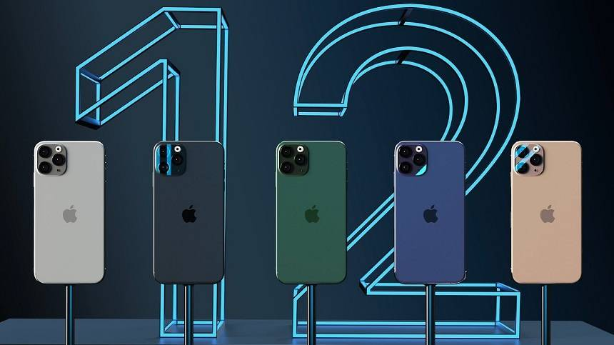 Apple iPhone 12: Price Leaked! Everything You Need To Know