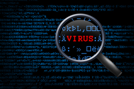 Trojans, Viruses, And Other Malware