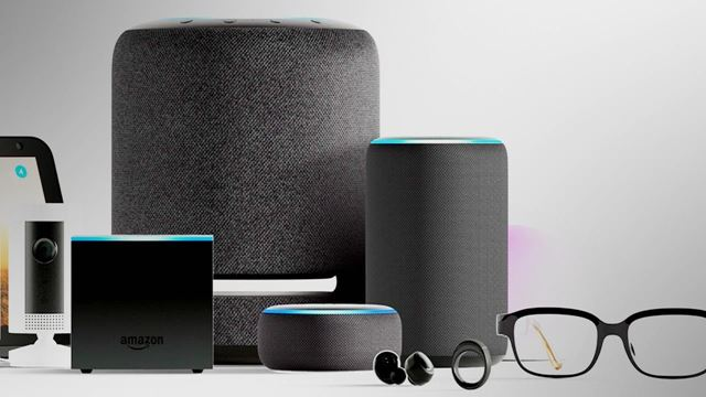What are the best Alexa Skills?