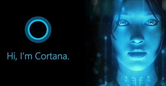 How to use Cortana in Windows 10