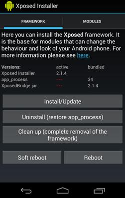 Get Custom Status Bar Backgrounds