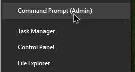 win10-pause-resume-windows-updates-cmd-as-admin