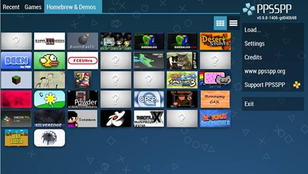 How to Play PSP Games on Android & PC