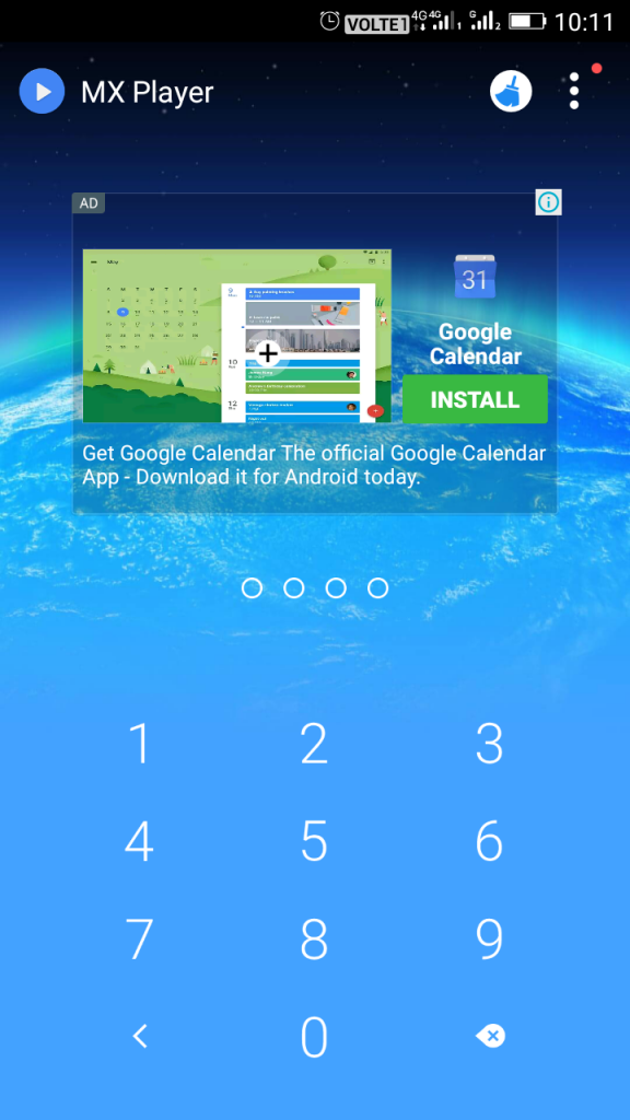 Add Guest Mode Feature In Any Android