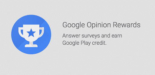 Image Source: Google Play